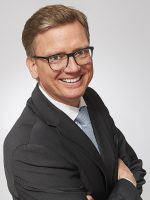 Stefan Schrage